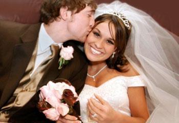 Resultado de imagen para matrimonio católico