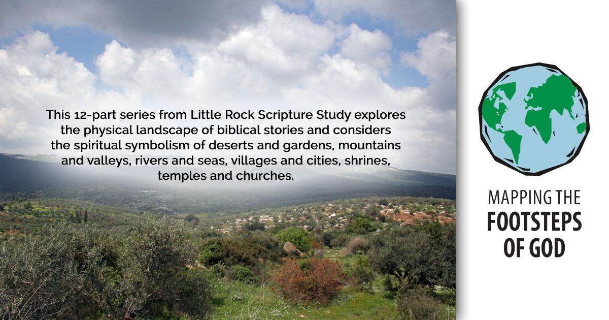Biblical Gardens Reveal Gods Plans For Us Dolr