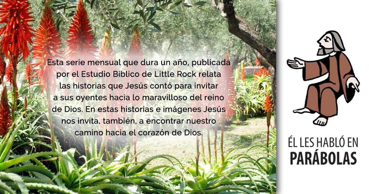 Todo árbol se conoce por sus frutos   DOLR.org