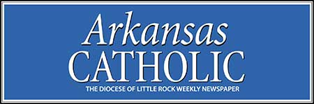 Arkansas Catholic Newspaper