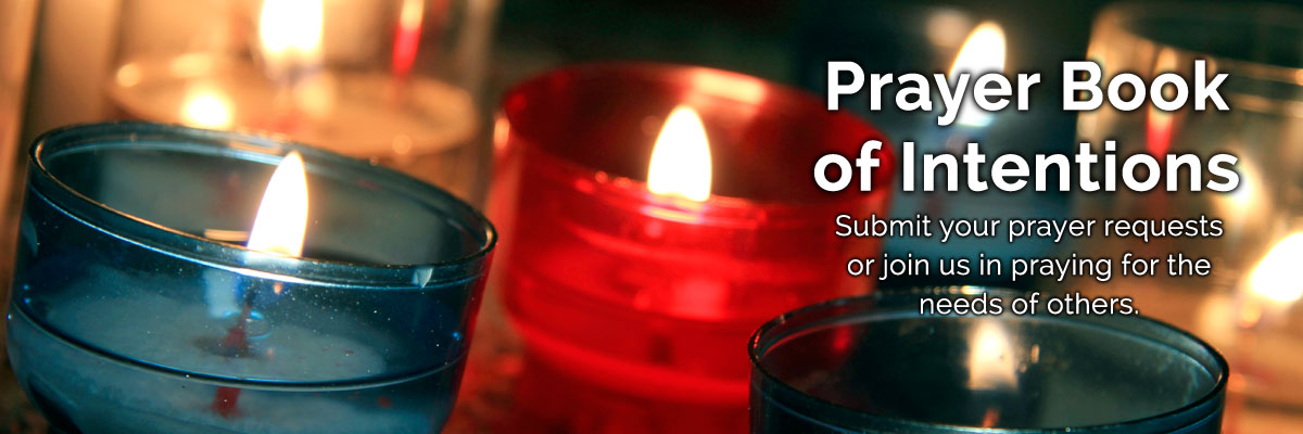 PRAYER: Prayers for 2 children in Polk county | DOLR org