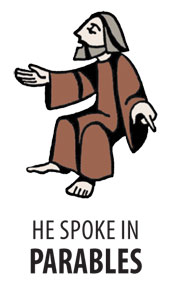 jesus parables sow seeds of the kingdom dolr org